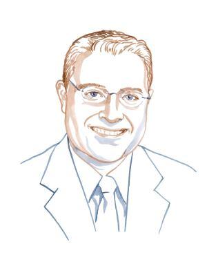 Paul Cardis, Founder and CEO, Avid Ratings paul.cardis@avidratings.com