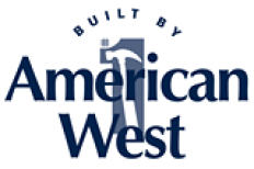 American West Development Logo