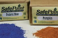 Product: Old Fashioned Milk Paint Co. SafePaint