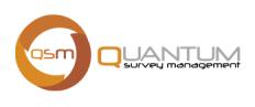 Quantum Specialty Millwork Logo