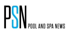 Pool and Spa News Logo