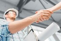 How to Hire Your First Remodeling Salesperson