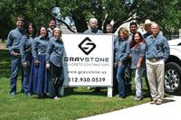 Graystone Concrete Contractors