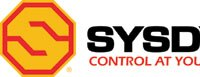 Sysdyne Teams with Weightec to Provide Technologies to Asia Pacific Concrete Industry