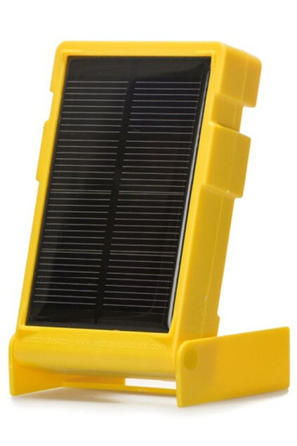 WakaWaka Light by Waka Waka