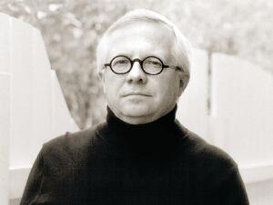 David Salmela