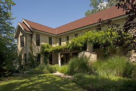 Architects Residence