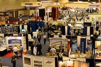 PCI Convention Registration Opens Nov. 1
