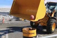 John Deere Operator Challenge