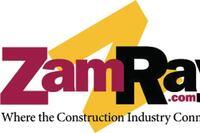 Zamray.com Equipment Classified Ads