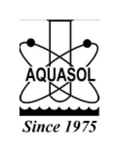 Aquasol Controllers, Inc. Logo