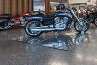 Auckland Harley Davidson