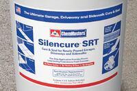ChemMasters + Silencure SRT