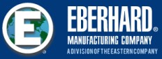 Eberhard Manufacturing Company Logo