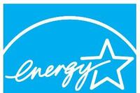 Energy Star Under Fire