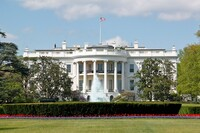 Hail to the Chief: Which Presidential Candidate Is Better for Construction?