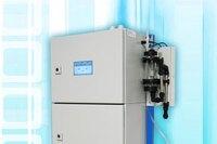 Analyzer monitors hazardous chromium VI in drinking water