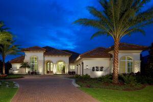 Super Sized Home Is Big On Energy Efficiency Ecobuilding Pulse Magazine Net Zero