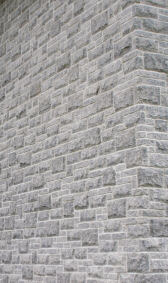 Atlas Block Century Stone