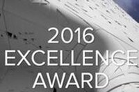 AMERICAN CONCRETE INSTITUTE ANNOUNCES WINNERS OF ANNUAL EXCELLENCE IN CONCRETE CONSTRUCTION AWARDS