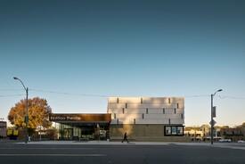 Hattiloo Theater