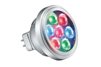 iColor MR Gen 3, Philips ColorKinetics