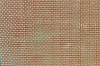 Product: Armortex Bullet Resistant Composite Fiberglass Panels