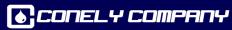 Conely Company Logo