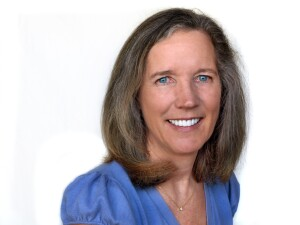 Nancy Clanton, founder and president of Boulder, Colo.-based lighting design firm Clanton & Associates