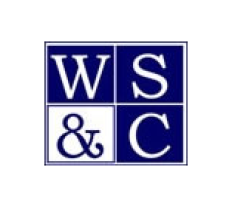 Western Switches & Controls, Inc. Logo