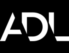 Assimilation Design Lab Logo
