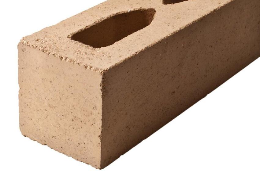 Product: CalStar Products Cored Bricks