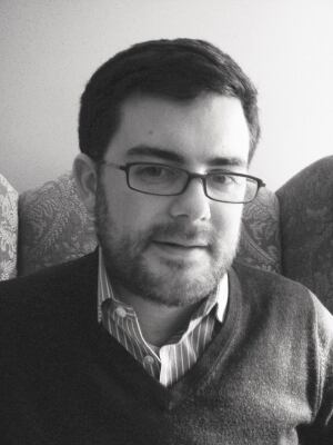 Clay Risen is the managing editor of Democracy: A Journal of Ideas. He has written about architecture for Metropolis, The New Republic, and Slate. He lives in Washington, D.C.