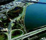 Maine highway marks design-build achievement