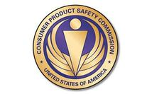 CPSC Sets Public Comment Deadline
