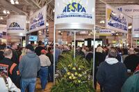 More Attendees Anticipated at Atlantic City Pool Show