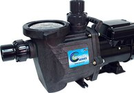 Econo Flo 1.65 Variable Speed Pump – ENERGY STAR APPROVED