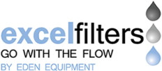 Excel Filters Logo
