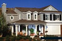 Serramarr development capitalizes on San Diego location