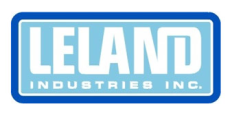 Leland Industries Logo