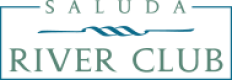 Saluda River Club Logo