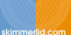 Skimmerlid.com Logo