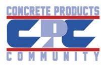 NCMA Launches Concrete Products Online Community