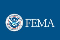 Louisianans Can Get FEMA Rebuilding Advice at Area Home Improvement Stores
