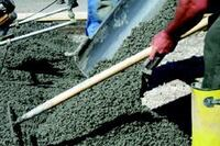 Pervious Concrete Mixes: The Right Ingredients And Proportions Are Critical to Success