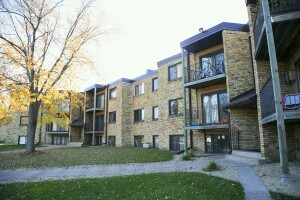 The affordability of the 72-unit Fountain Terrace apartments in New Brighton, Minn., has been preserved with the help of a pilot acquisition under the NOAH Impact Fund. The fund helped Real Estate Equities finance the equity portion of the $6.8 million acquisition and rehabilitation of the property.
