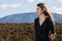 Profiles of Millennials: Francesca Desmarais