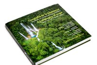 CEMEX Releases Latest Book in Nature Series