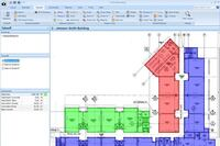 ProEst Estimating Software - ProEst Estimating 2015