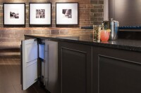 Designing the Ultimate Entertainer's Kitchen